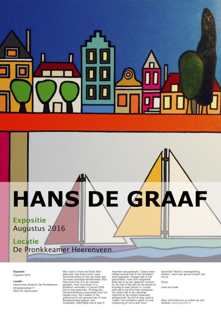 expositie-hans-de-pronkkeamer