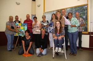 Heerenveen: Opknapbeurt voor wijkcentrum de As